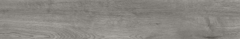 Alpina Wood серый 198*1198