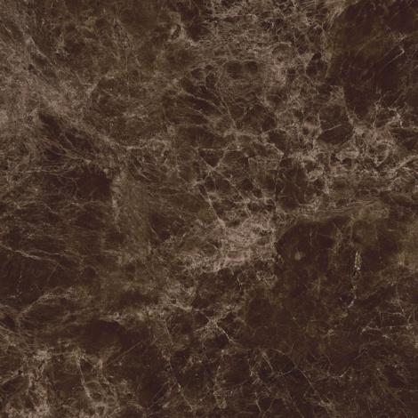 EMPERADOR Коричневий темний 43x43