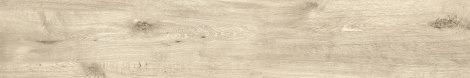 Alpina Wood бежевый 198*1198