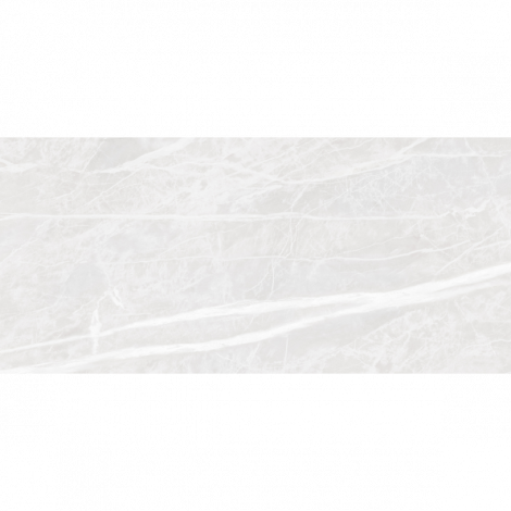 Levante стена серый светлый 23x50 221 071