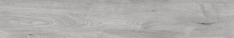 Alpina Wood светло-серый 198*1198