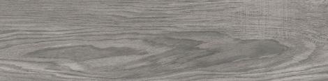 Albero сірий 15x60 | Golden Tile