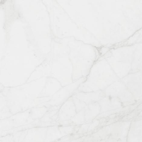 Calacatta Extra білий 59,5х59,5   Golden Tile