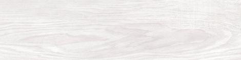 Albero білий 15x60   Golden Tile