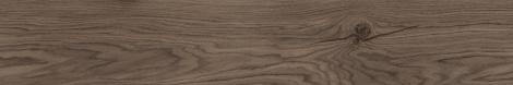 Ixora коричневый 198*1198