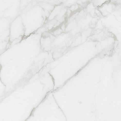 Calacatta Extra білий 60,7x60,7 | Golden Tile