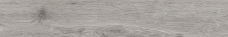 Forestina сірий 15x60 | Golden Tile