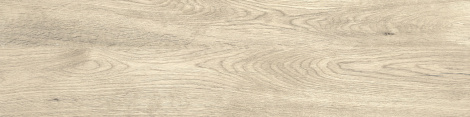 Alpina Wood бежевий 15x60 | Golden Tile