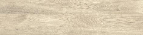 Albero бежевий 15x60   Golden Tile