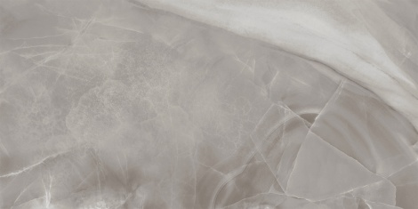 Lazurro бежевый 300x600x9 мм