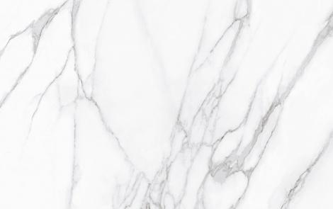 Elba сатин серый 250x400x7,5 мм