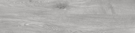 Alpina Wood світло-сірий 15x60   Golden Tile