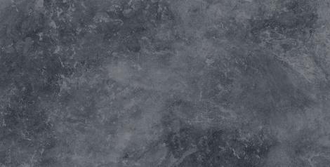 DAZZLE ZURICH OXIDE GRANDE LAP 60х120
