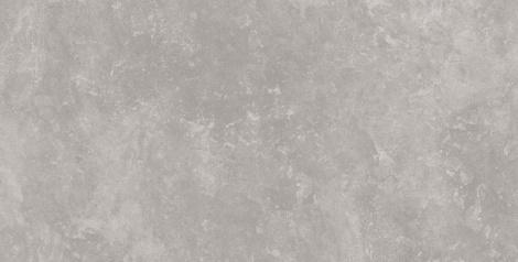 DAZZLE ZURICH GRAPHITE GRANDE LAP 60х120