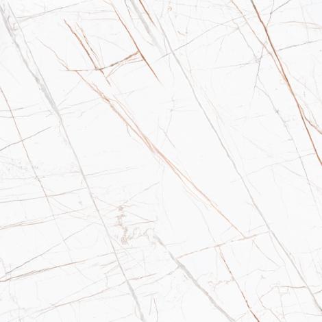 FANCY Білий 43x43