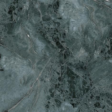 Delta пол бирюзовый 43x43 224012