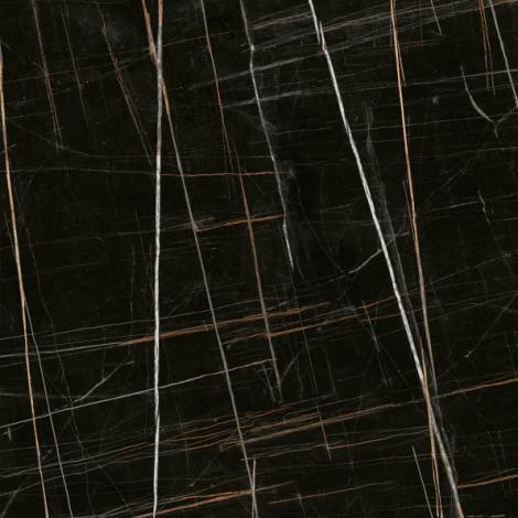 FANCY Чорний 43x43