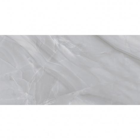 LAZURRO світло-сірий  300x600x9 мм