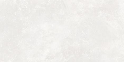 DAZZLE ZURICH BIANCO GRANDE LAP 60х120