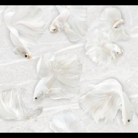 Levante Панно серый/ П 221 071