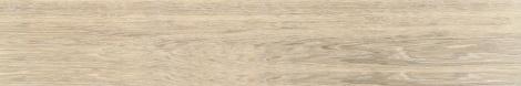 Lightwood бежевый 198*1198
