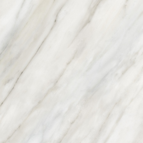 Carrara белый 400x400x8 мм
