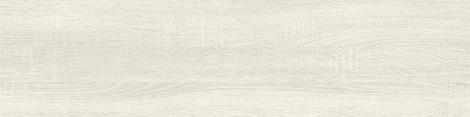 Laminat кремовий 15x60 | Golden Tile