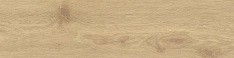 Forestina бежевий 15x60 | Golden Tile