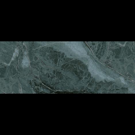Delta стена бирюзовая 23x60 224012