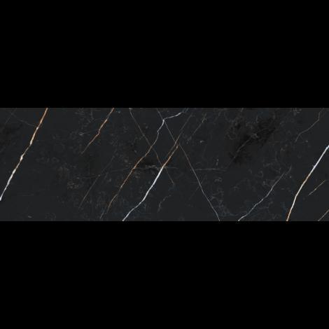 DARK MARBLE Чорний 30x90
