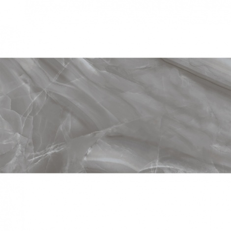Lazurro серый 300x600x9 мм