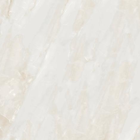 Raise плитка пол серый 43x43 223 071