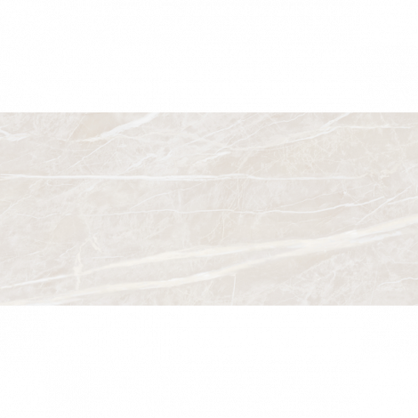 Levante cтена бежевый светлый 23x50 221 021                 x