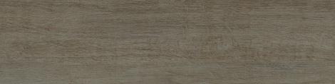 Albero коричневий 15x60   Golden Tile
