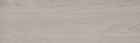 ASHENWOOD GREY 18,5 x 59,8