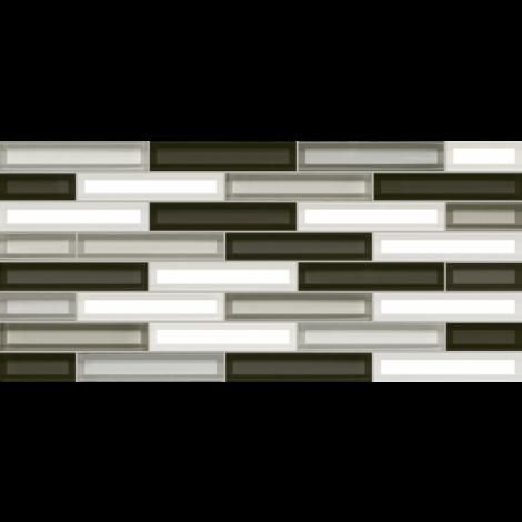 VITRO Сірий 23x50