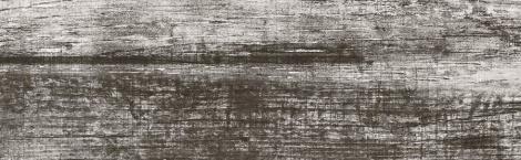 BLACKWOOD 18,5x59,8