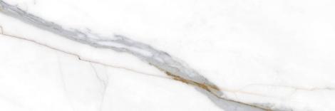 BLUMARINE WHITE SATIN 25X75