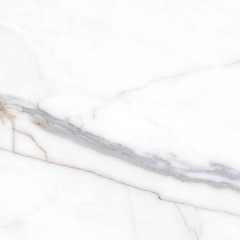 BLUMARINE WHITE SATIN 42X42