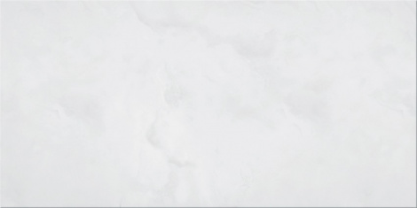 CARLY WHITE  29,7 x 60
