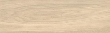 CHESTERWOOD CREAM 18,5 x 59,8
