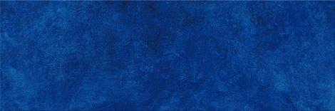 DIXIE DARK BLUE SATIN 20X60