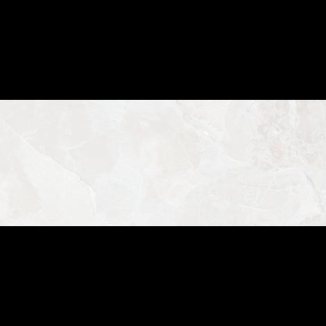 Delta стена бежевый светлый 23x60  224021