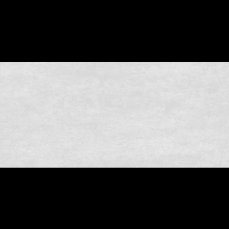 METALICO Сірий світлий 23x50
