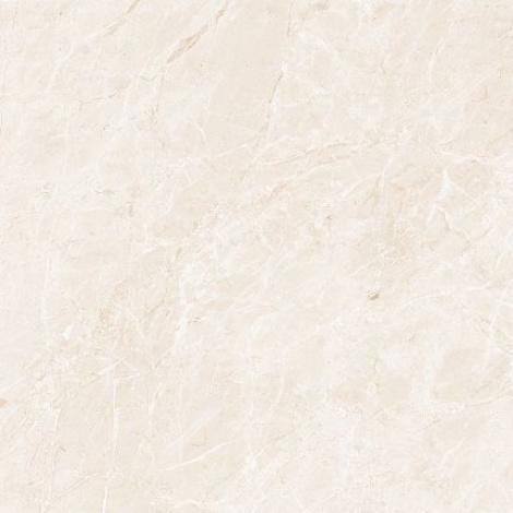 Плитка Fenix пол бежевый (434393021)