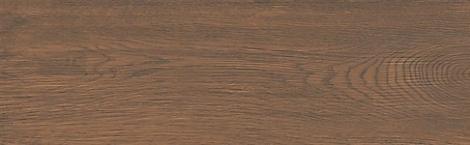 FINWOOD OCHRA 18,5 x 59,8