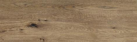 FORWOOD BROWN 18,5 x 59,8
