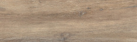 FRENCHWOOD BROWN 18,5 x 59,8