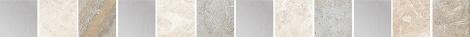 GAMILTON MOSAIC BORDER 4,7x59,8