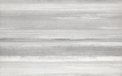 HARROW INSETRO STRIPES 25x40